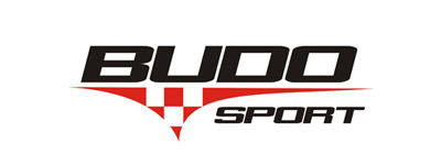 budosport_digitalia