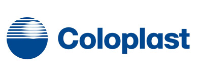coloplast_digitalia