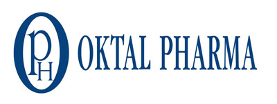 oktal-pharma_digitalia