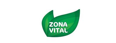 zona-vital_digitalia